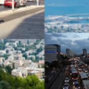 יום עיון: השלטון המקומי בישראל – מי משרת אותך?