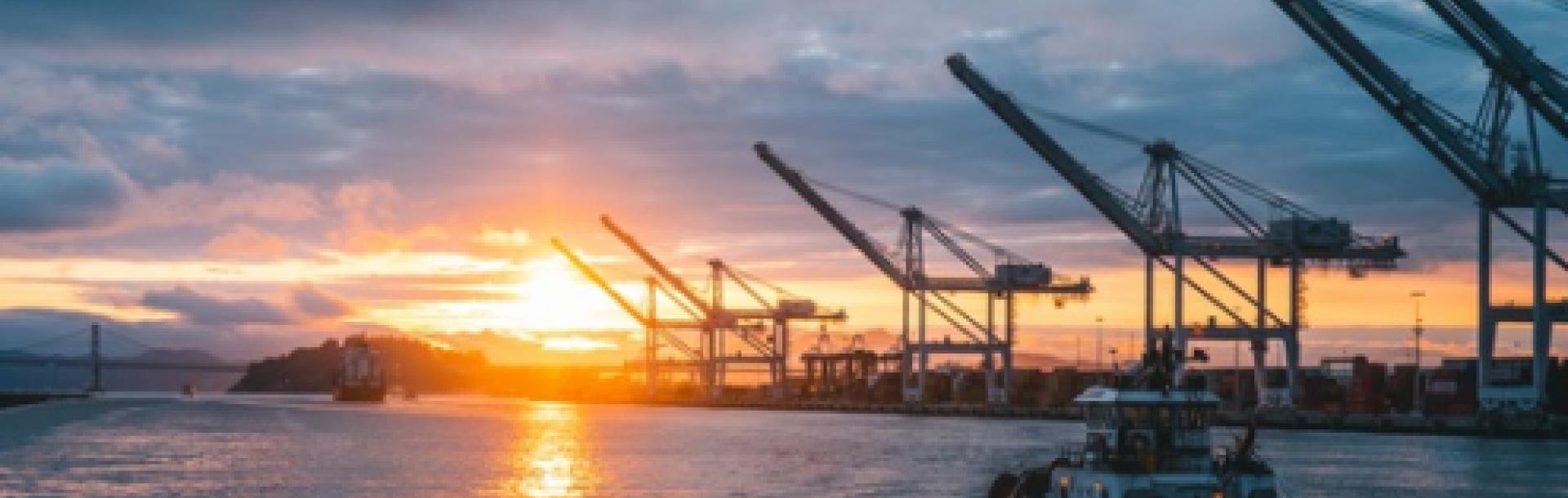 שלום המפרץ ועידן הפוסט־נפט