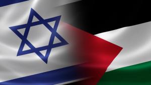 ישראל והפלסטינים – לקראת הכרעות גורליות?