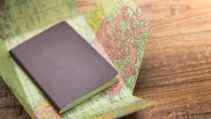 על הגירה, אזרחות ודת ומה שביניהם - סדנה באנתרופולוגיה