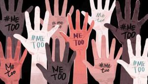 השפעה של תנועות חברתיות: שינויים בתלונות למשטרה בעקבות MeToo - חוגגים מצוינות במחקר