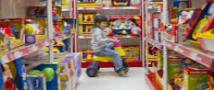 שולחן עגול: כימיקלים ובטיחות מוצרי ילדים: מדיניות ורגולציית סיכונים