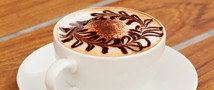 כוס הקפה שגרמה לי להתאהב, על קוגניציה של הגוף