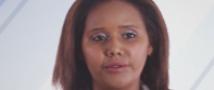 פנינה תמנו-שטה, בוגרת התכנית במדיניות ציבורית למנהלים, חזרה לכהן כחברת כנסת