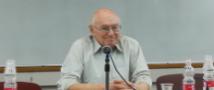 מפגש מיוחד: מדיניות ציבורית ועתיד הדמוקרטיה בישראל