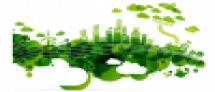 סמינר ערבה: פיתוח בר קיימא-הגשר בין פיתוח כלכלי לסביבה
