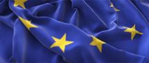 מפגש היכרות עם תכנית ההכשרה ללימודי האיחוד האירופי  ובוגריה