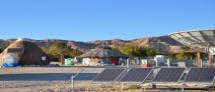 סמינר אנרגיה מתחדשת – מה ואיך?