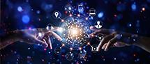 המסלול לחקר חברה דיגיטלית