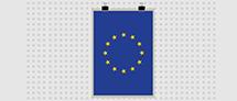 מפגש עם בוגרי התוכנית ללימודי האיחוד האירופי