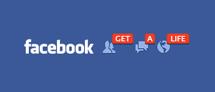 פייסבוק החוג