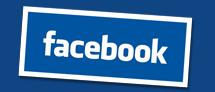 מצאו אותנו בפייסבוק