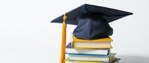 'קול קורא' להגשת מועמדות למלגה לתואר שלישי
