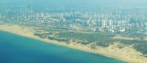 פורום רשויות החוף