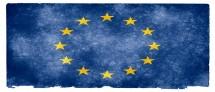 תכנית לימודי האיחוד האירופאי באוניברסיטאת תל אביב - מפגש היכרות