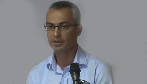 """ד""""ר סאמי מיעארי"""