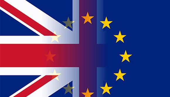 מפגש היכרות לימודי האיחוד האירופי