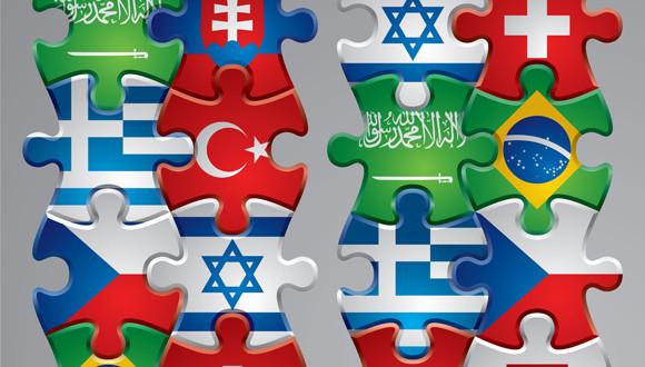 התגובות ב-2 הצדדים, הישראלי והפלשתיני, לפיגוע  בתל-אביב