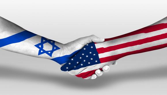 האמריקניזציה של הימין הישראלי