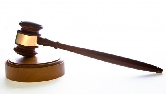 היועץ המשפטי לממשלה - מרצה פרופ' יצחק זמיר, היועץ המשפטי לממשלה ושופט בית המשפט העליון בדימוס