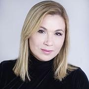 אילה חסון עיתונאית, מקור ויקיפדיה