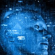 דאטה בעידן הדיגיטלי