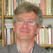 יועץ תואר שלישי-פרופ' ז'רום בורדון