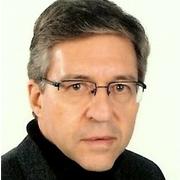 """ד""""ר יוסי ביילין. מקור: ויקפדיה"""