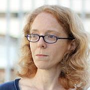 נגה אלבלך. מקור: ויקפדיה