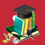 מידע ורישום ללימודים אקדמיים