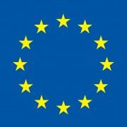 לימודי האיחוד האירופי