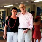 סגל אקדמי בגמלאות