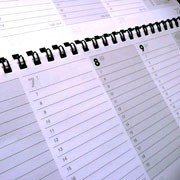 לוח שנת הלימודים