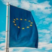 קול קורא וקישורים חשובים - אירופה