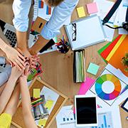 תכנית למנהלים במשאבי אנוש, התערבות ושינוי בארגונים