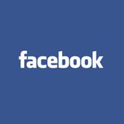 הפקולטה למדעי החברה - אוניברסיטת תל אביב בפייסבוק