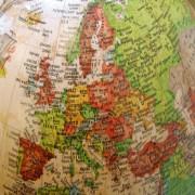 הסקר החברתי - אירופאי (ESS)