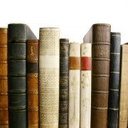 תחומי מחקר - סגל אקדמי