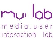 Media User Interaction
