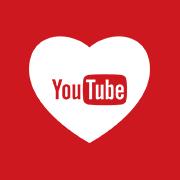 הפקולטה למדעי החברה - אוניברסיטת תל אביב ביוטיוב